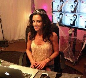 Twitter sexual favors dutch porn star