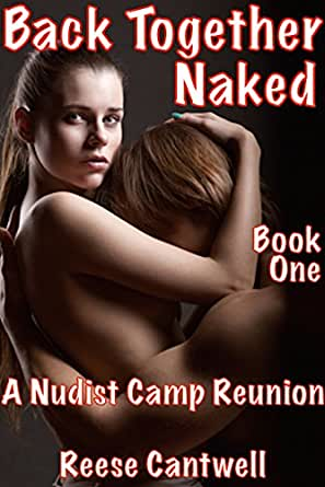 Nudist camp sex group