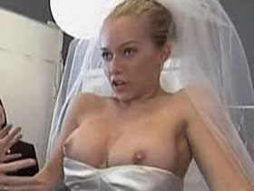 Kendra wilkinson tv show nude