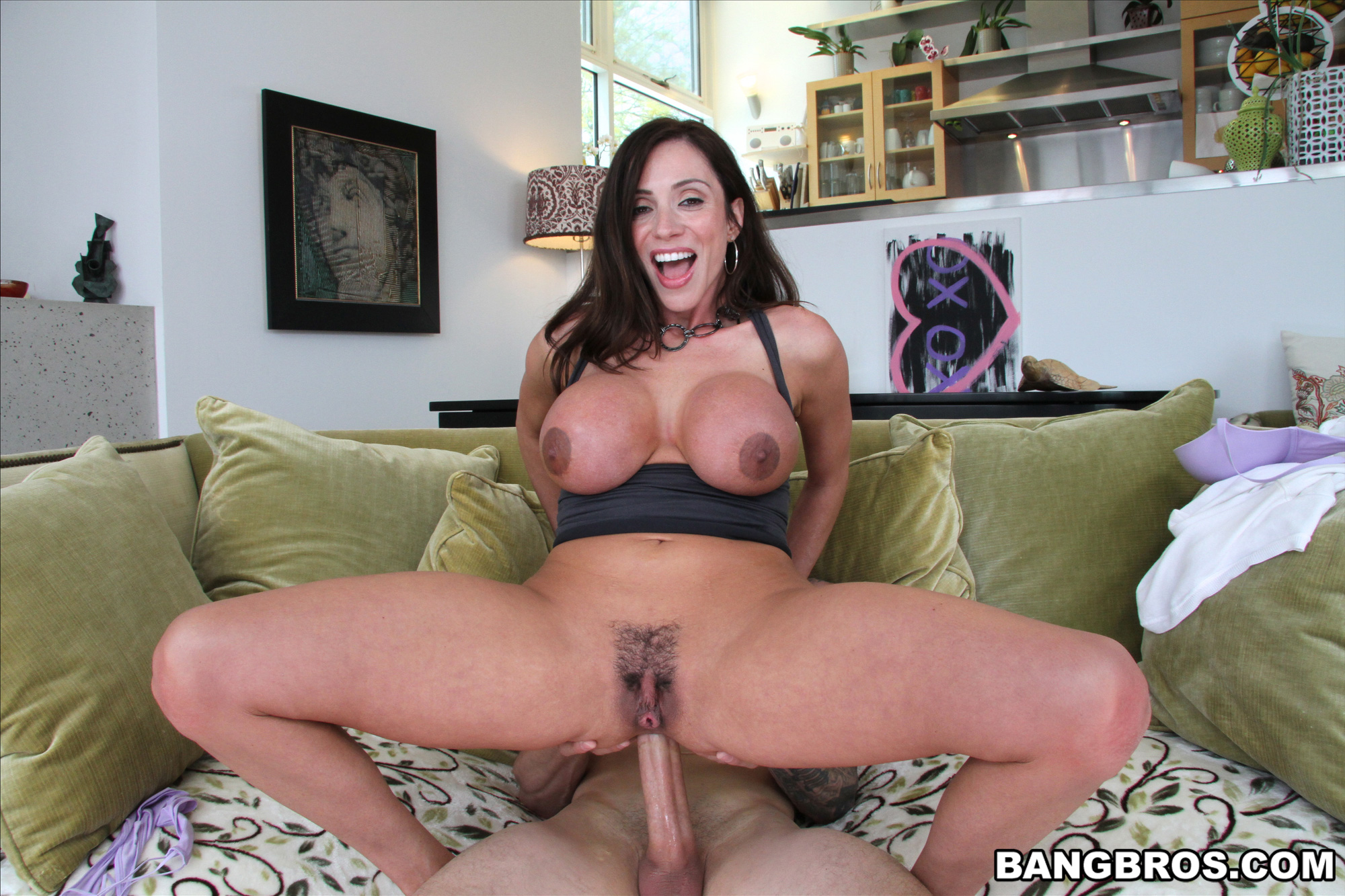 Fuck black hairy woman with big buts