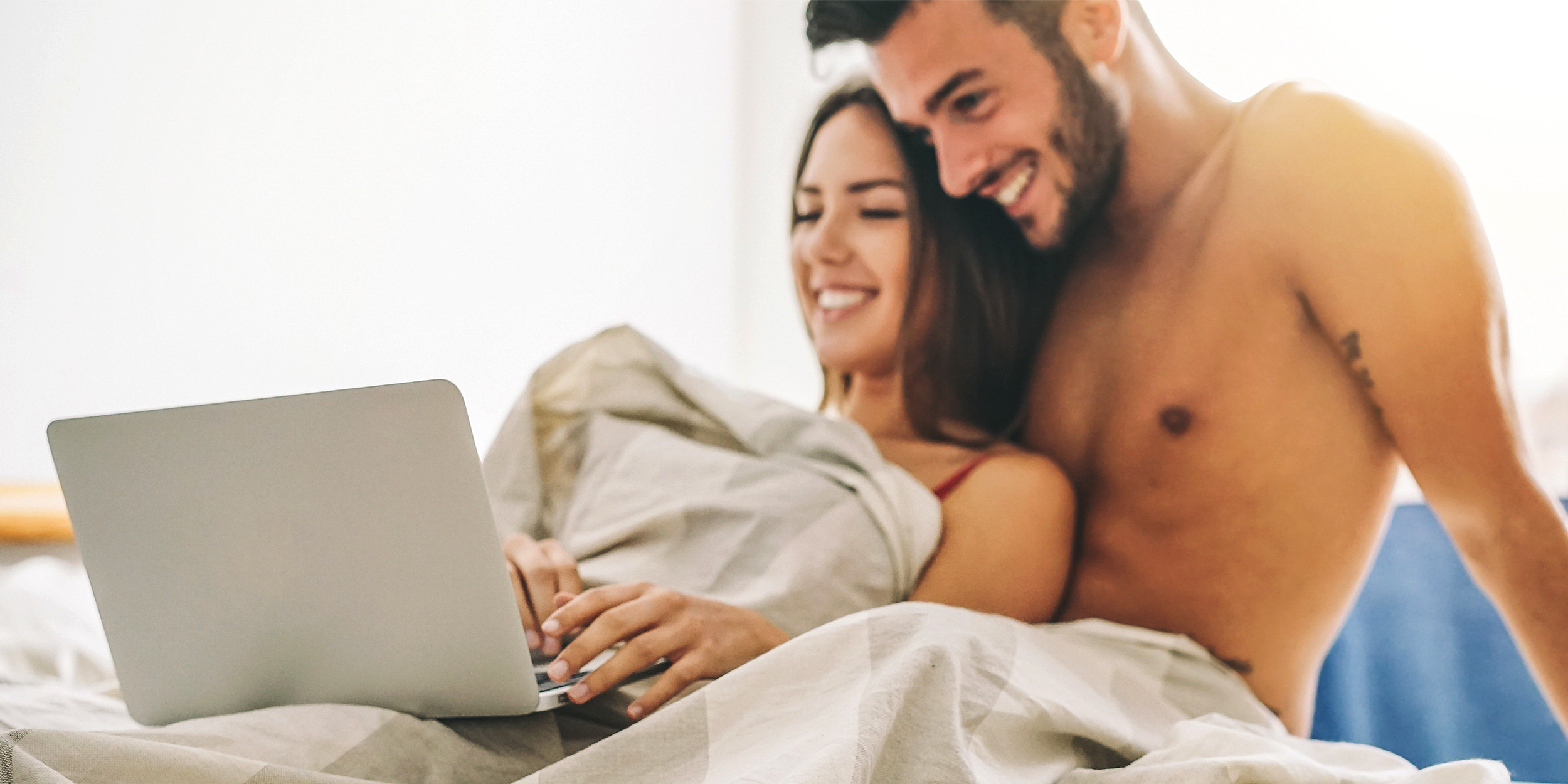 Classy couples oriented porn