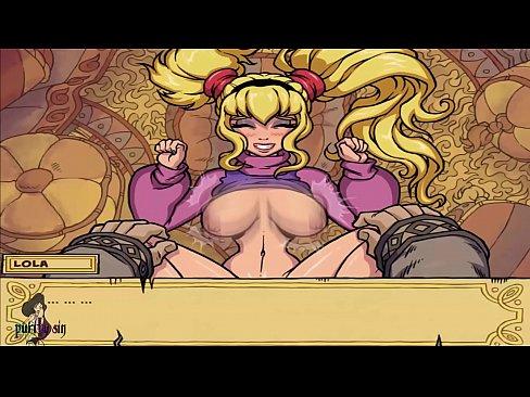 Aladdin porn disney princess