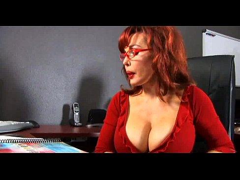 Latina mature vanessa bella blowjobs