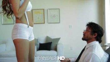 Tamil sex girls fucking