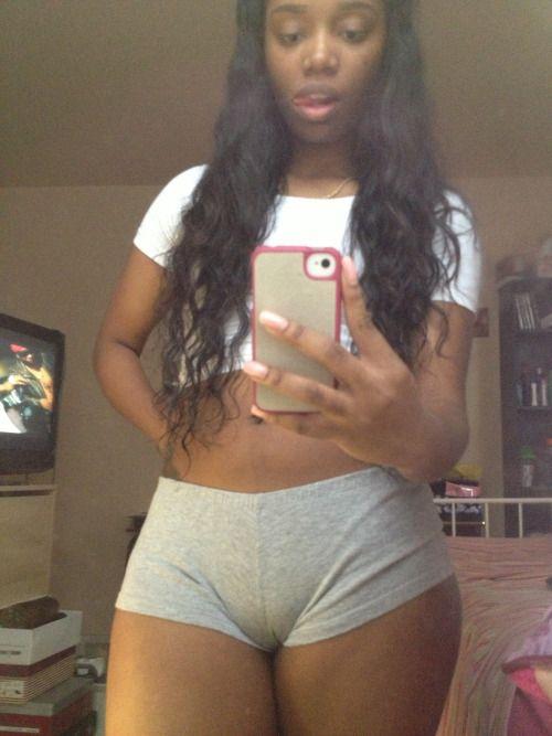 Mzansi girls nudes and pussy