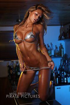 Laura michelle prestin hot girls