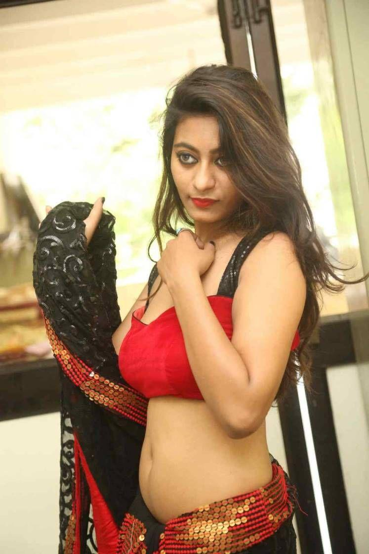 Sexy aunties hot navel images