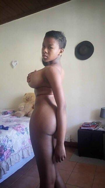 Sex mzansi naked photo adult ladies