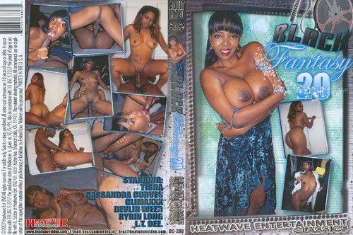 Cassandra curves classic porn star