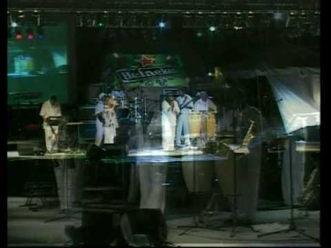 Festival music british islands virgin