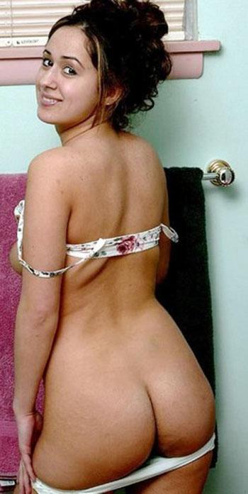 Armbit hairy tamil nude