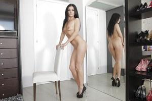 Asian porn stars having sex naked