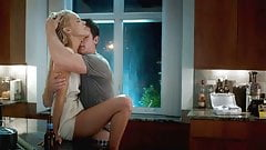 Isabel lucas fucked porn