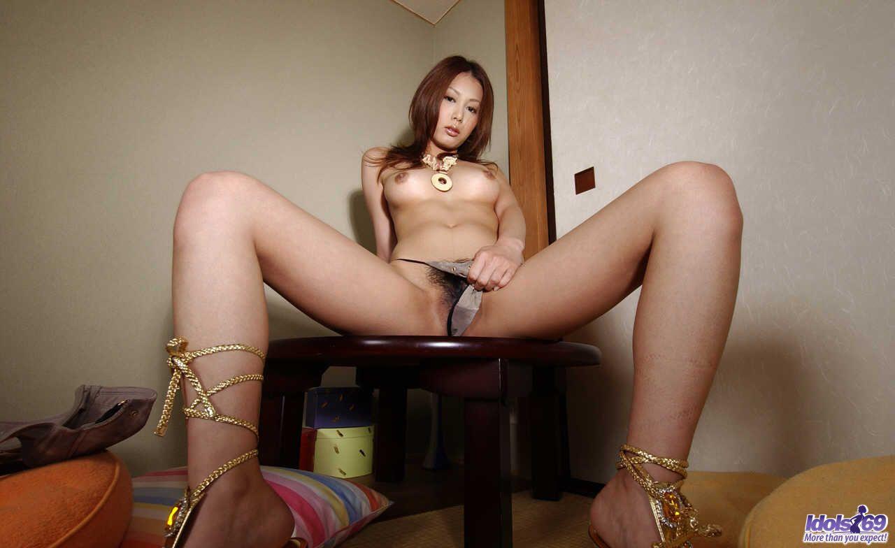 Fuckable hot asian girls