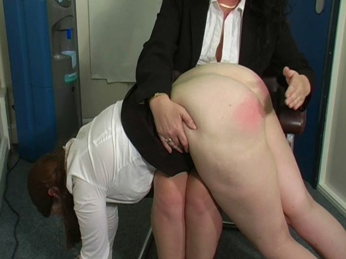Adult spanking chat sin