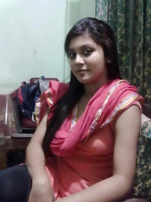 Dhaka sexy girls sex hot