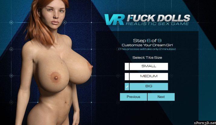 Free masterbation sex game online