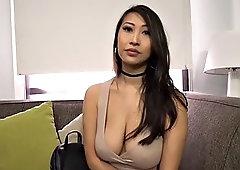 Mature vietnamese pussy fuck