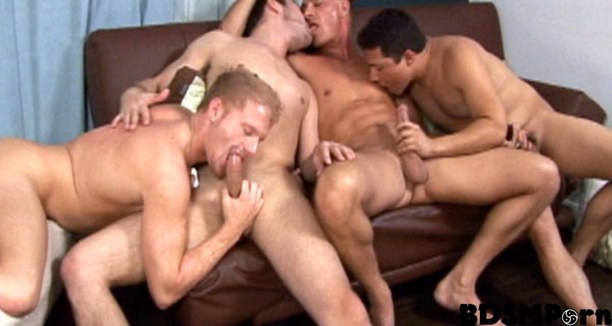 Troy halston getting fucked