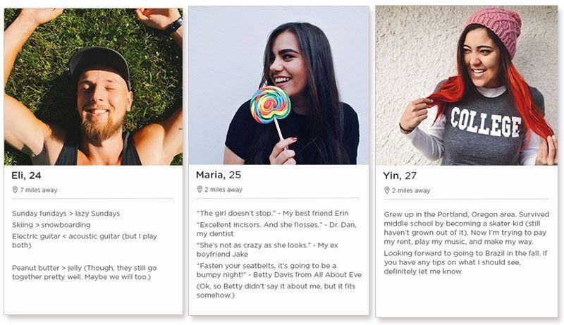 Skate music online dating