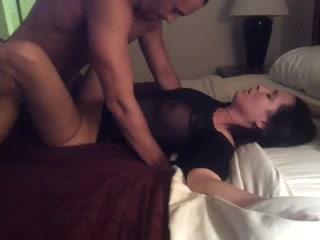 Maitresse sa il baise