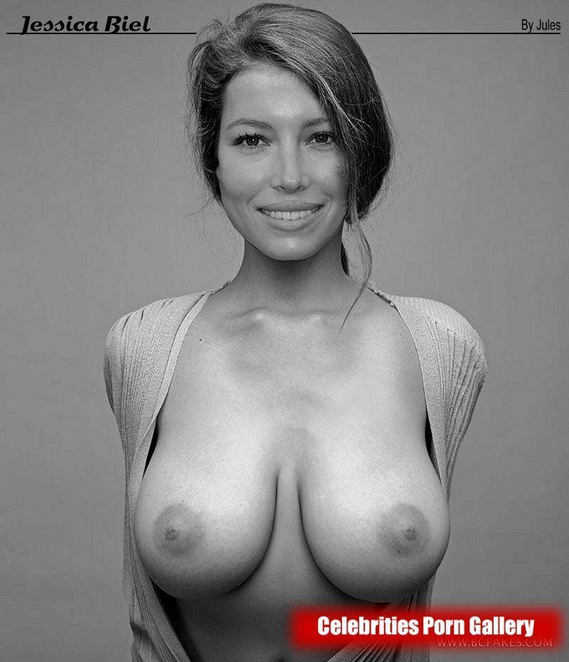 Celeb real free pics nude