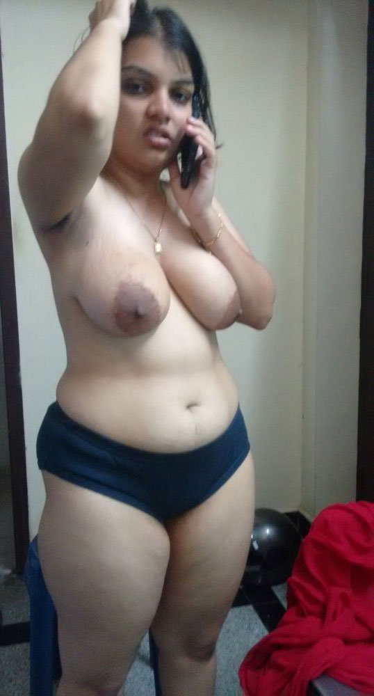 Nude desi big boobs
