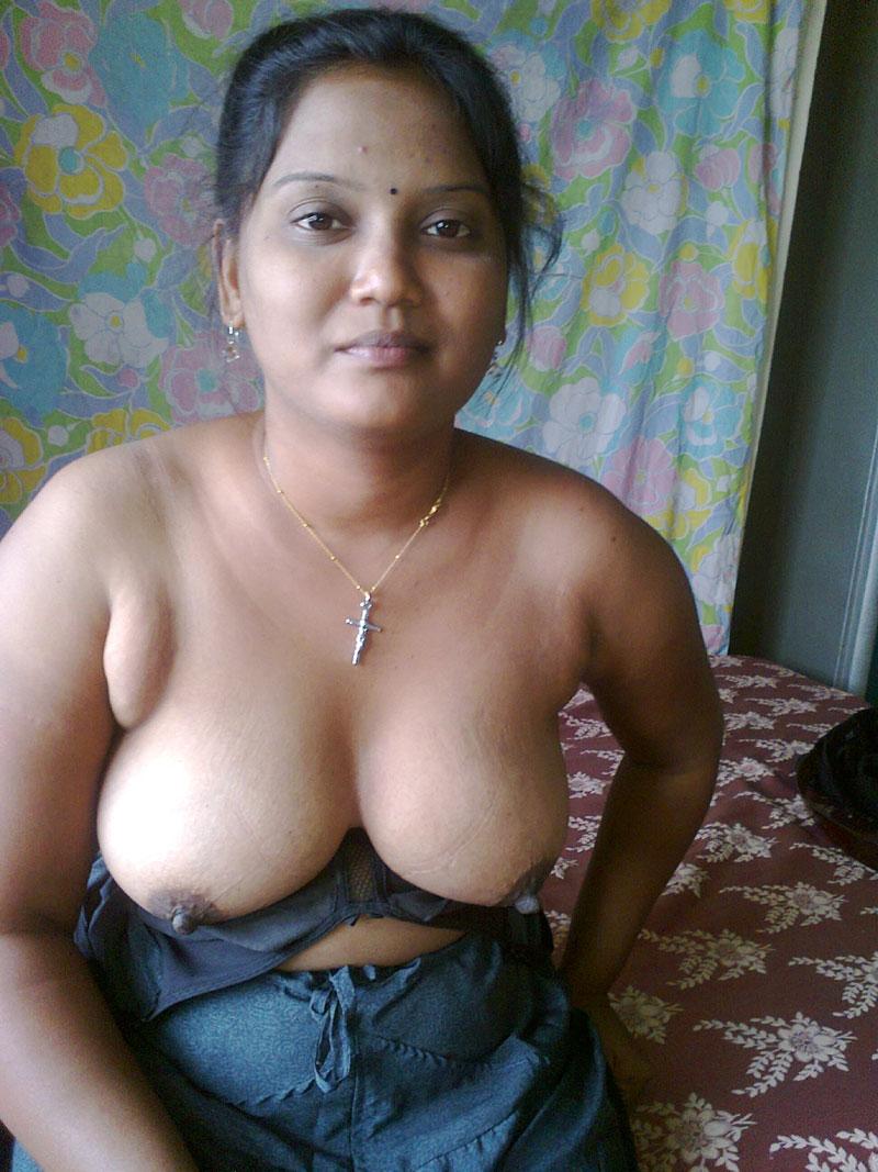 Nude bangladeshi fat girl shower hd