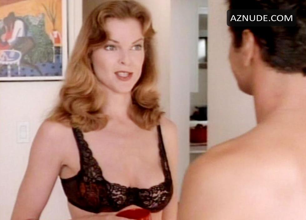 Marcia cross leaked nudes