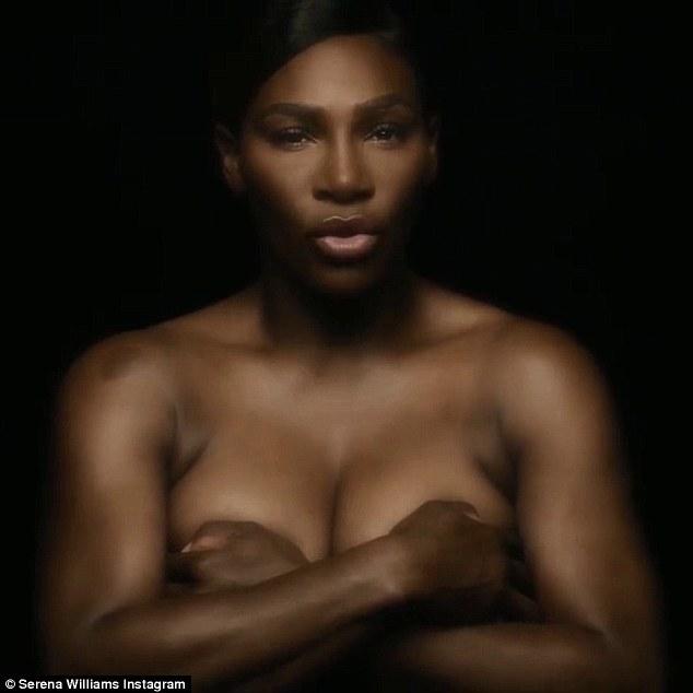 Nude ethiopian girl fuck and pressing boobs pics