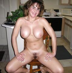 Largest vagina women pictures