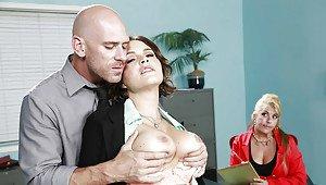 Girl nude fine hamilton art photography