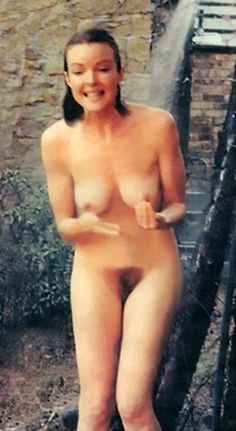 Desperate house wife star nude photo