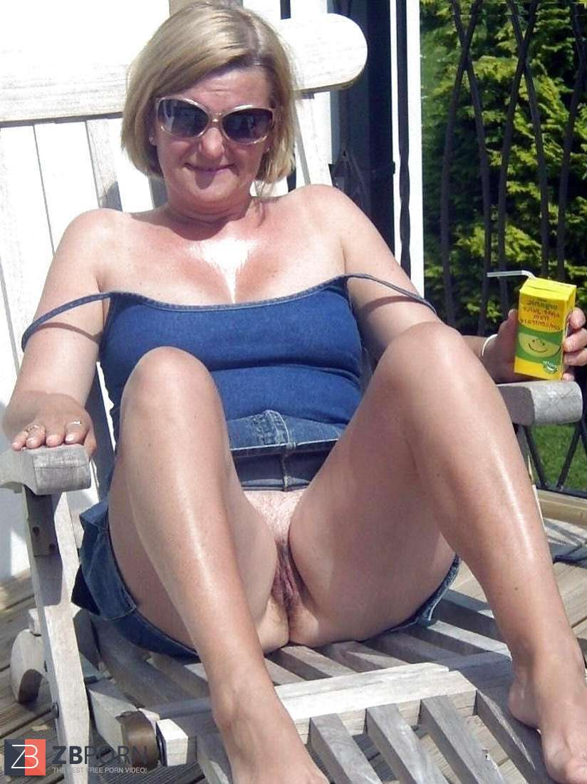 Mature grannies upskirt images