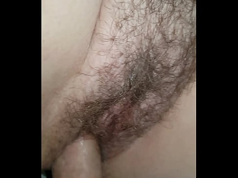 From buddy creampie wife hairy
