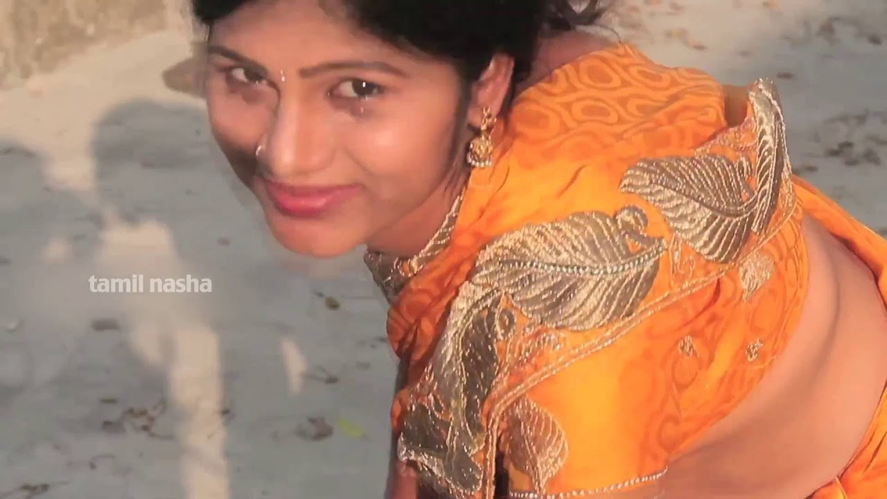 Tamil indian village auntie sunni umpum xxx sex xxx photos