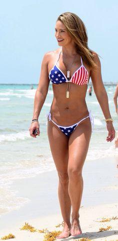 Bbs young models bikini