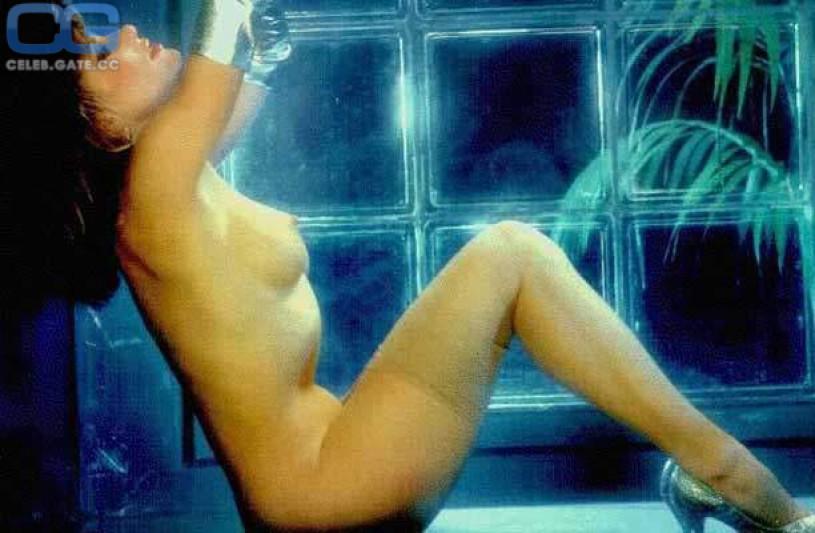 Judy norton taylor nudes
