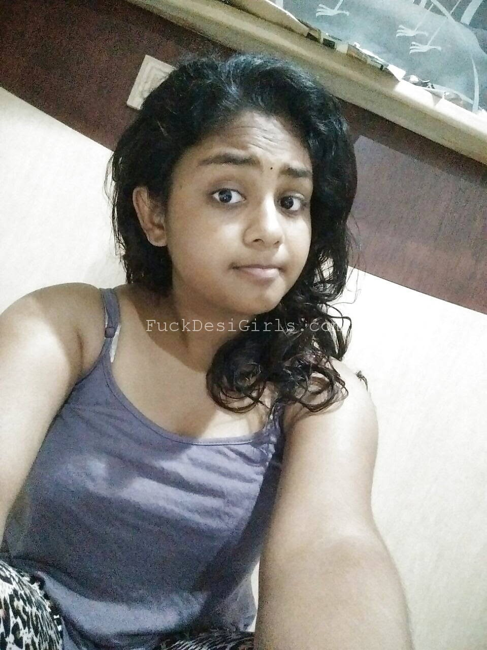 Tamil old womens pussy