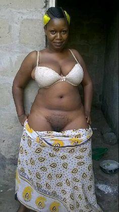 Pussy mzansi on black teen twitter nude