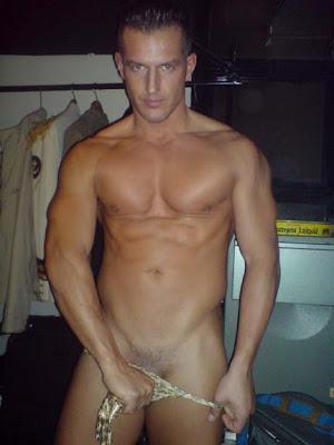 Matthias vannelli porn star
