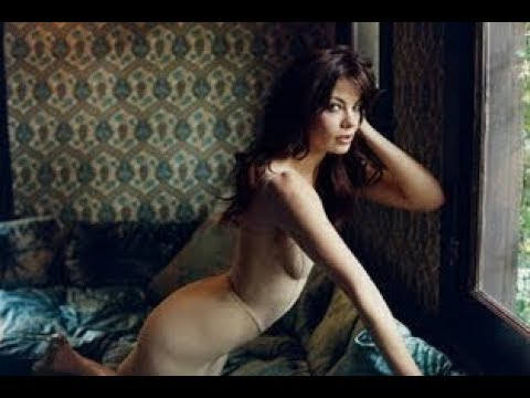 Michelle monaghan nude pics