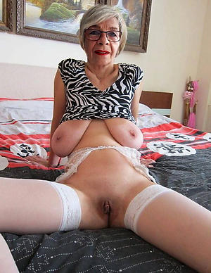 Old grannies pussy pictures