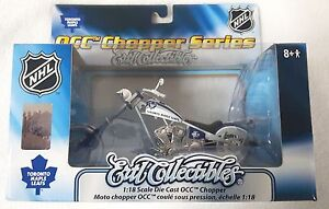 Photos bike vintage chopper nhl