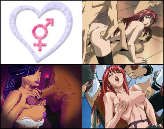 Photo porn fap image homo cartoon femdom
