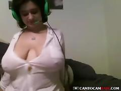 Arab big boob mom sex