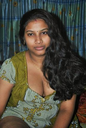Indian xossip sex pics