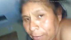 Nicaragua ladies pussy pics