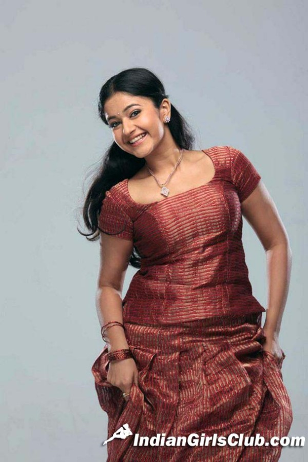 Poonam bajwa telugu actress nude pussy