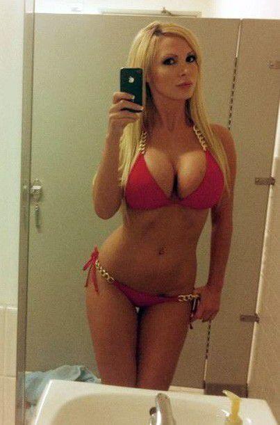 Hot nude teen cute
